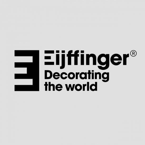 Eijffinger wallpaper logo