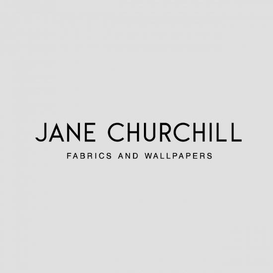 Jane Churchill logo