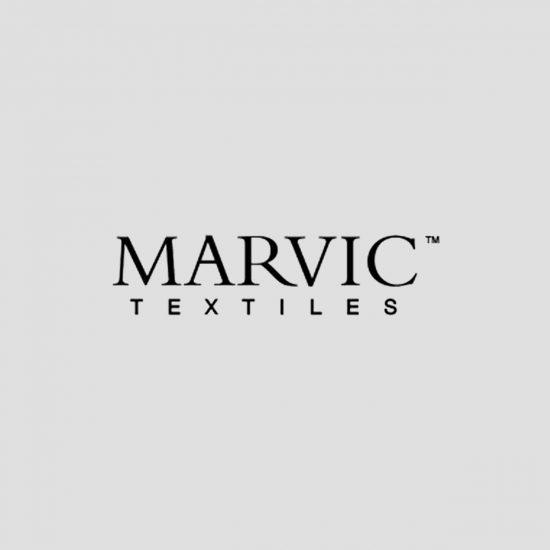 Marvic logo