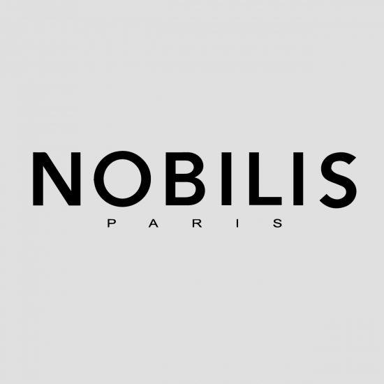 Nobilis Paris logo