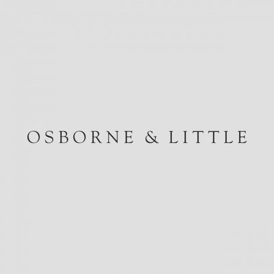 Osborne & Little logo