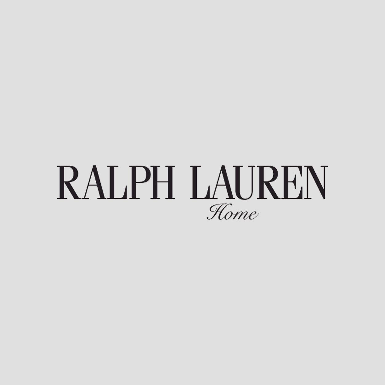 Ralph Lauren iconic wallpapers - London Wallpaper Company