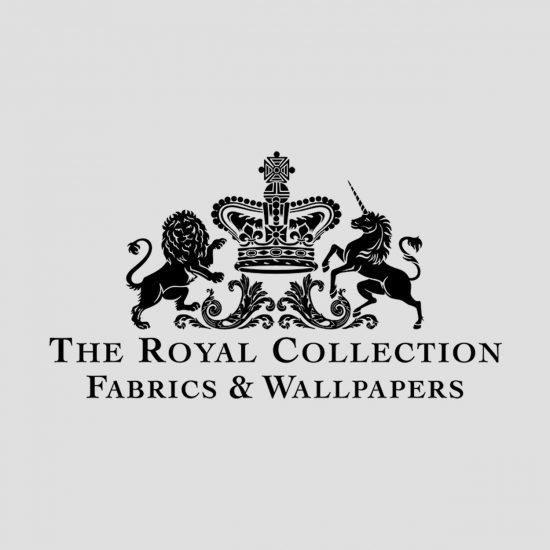 Royal Collection logo