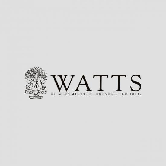 Watts of Westminster logo