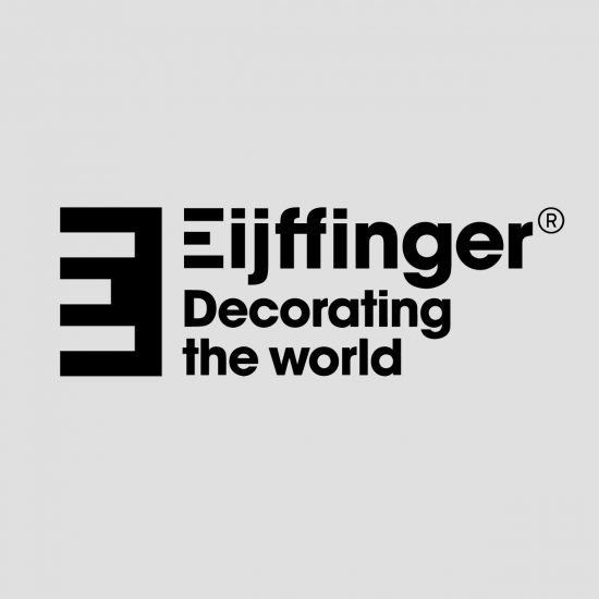 Eijffinger wallpaper logo