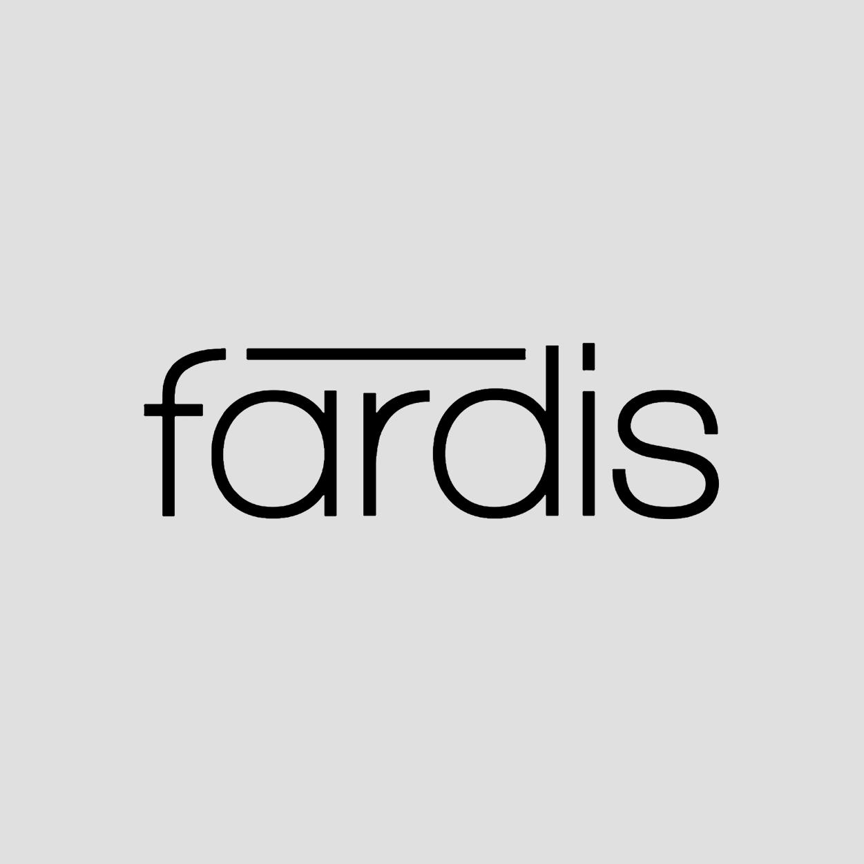 Fardis logo