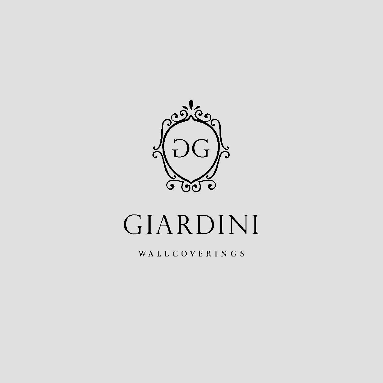 Giardini logo