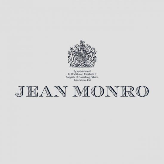 Jean Monro logo