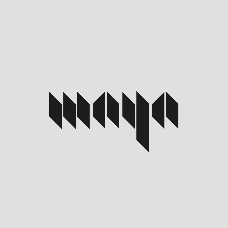 Maya Romanoff logo