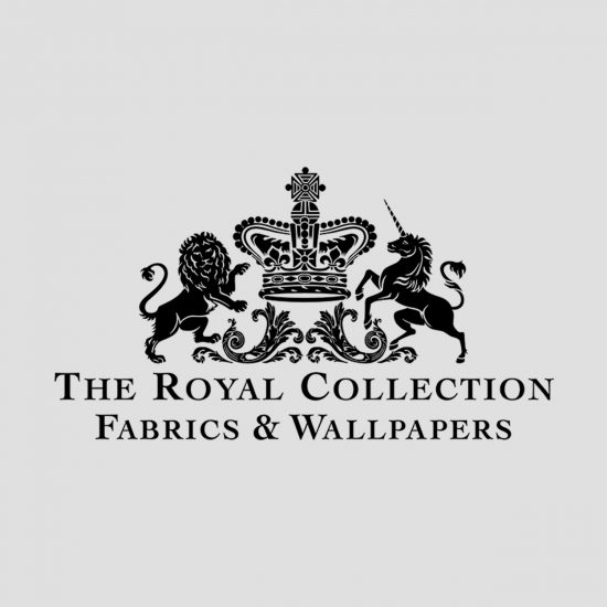 Royal Collection logo