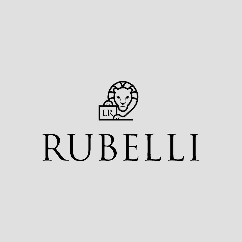 Rubelli logo