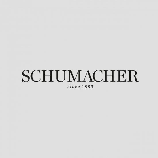 Schumacher logo