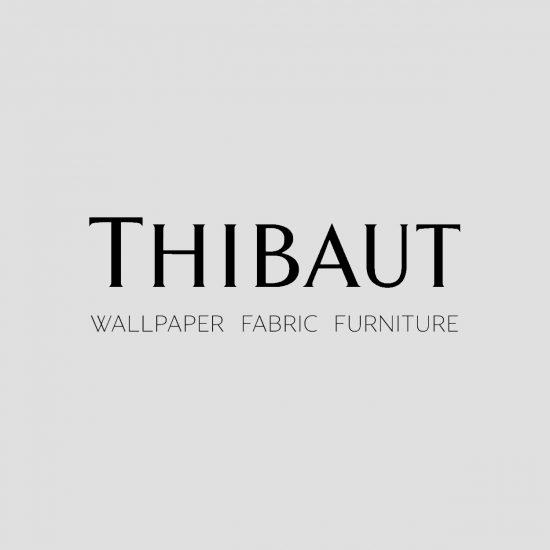 Thibaut logo