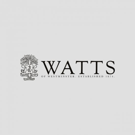 Watts of Westminster logo
