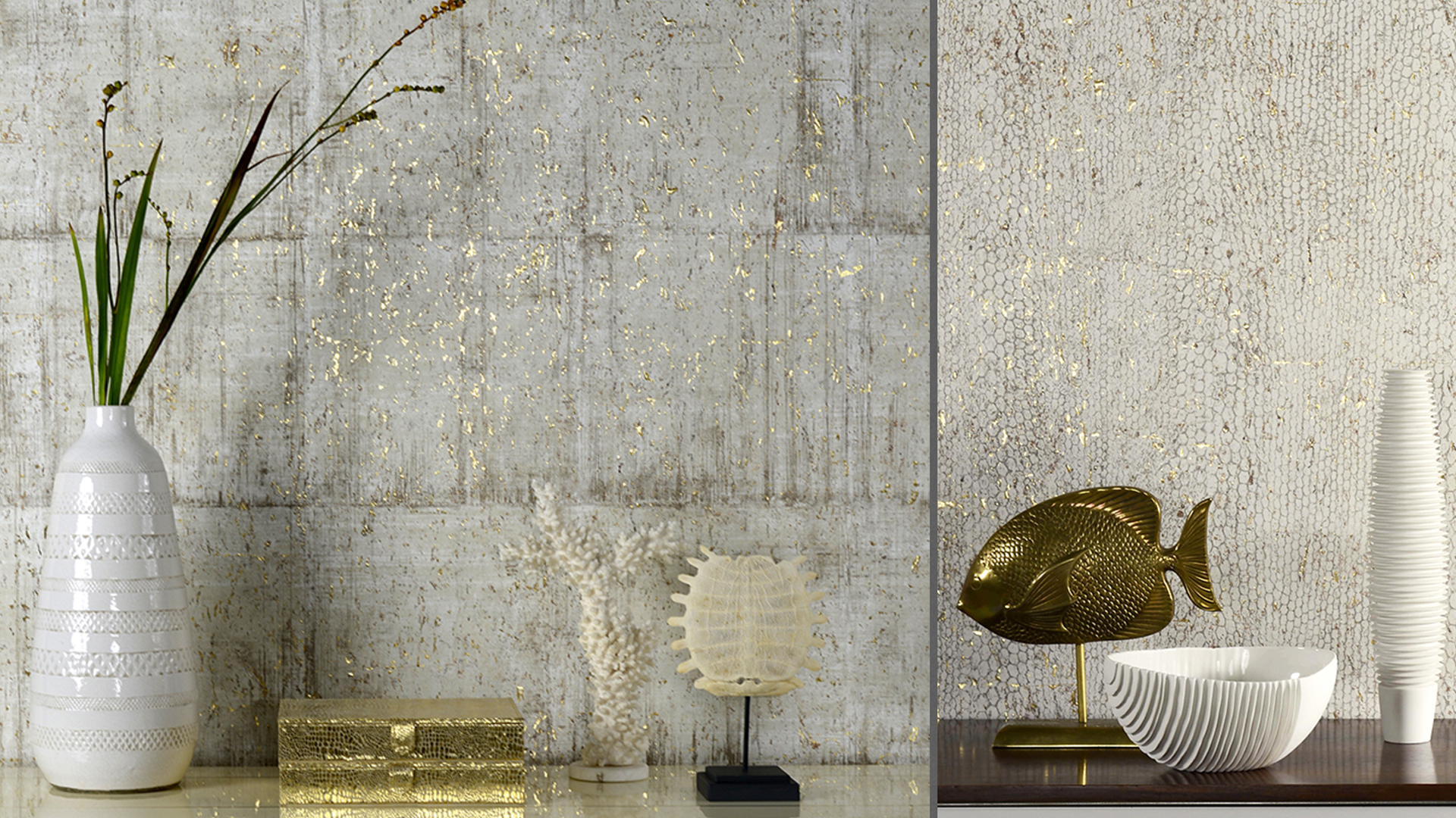 Omexco High End Wallcoverings London Wallpaper Company