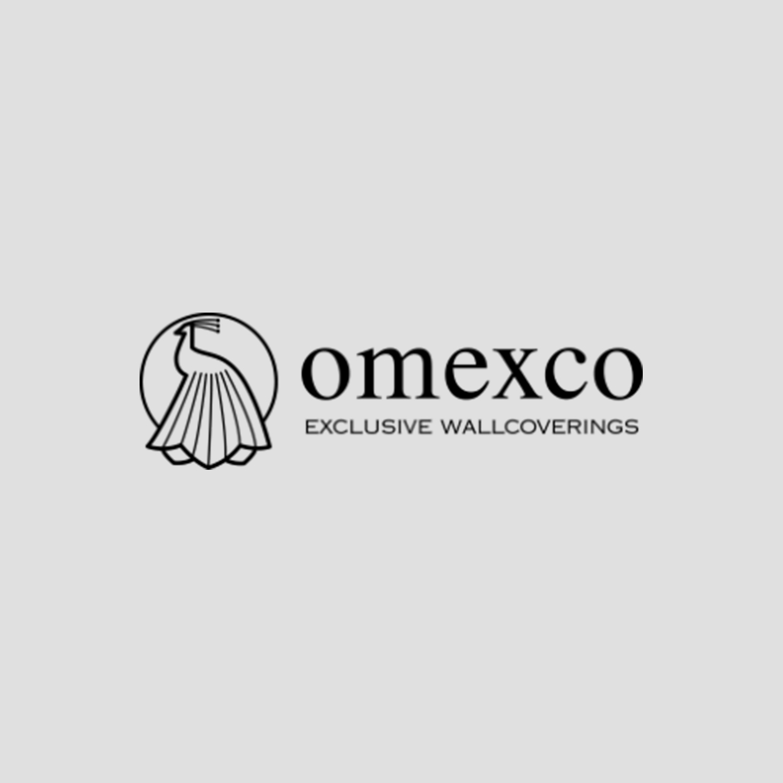 Omexco logo